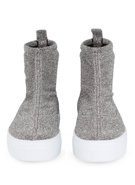 KENNEL & SCHMENGER Hightop-Sneaker BIG SOCK