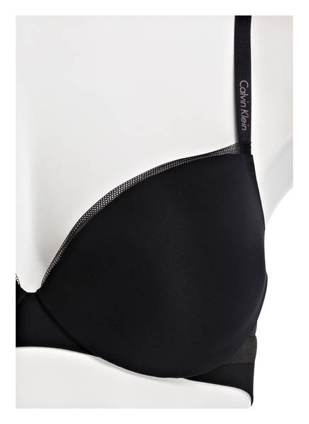 Calvin Klein Push-up-BH SCULPTED