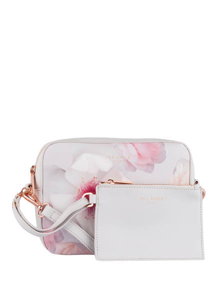 TED BAKER Umh&auml;ngetasche MARIAHH<br>       mit Pouch