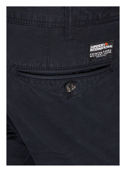 Superdry Chino Slim-Fit