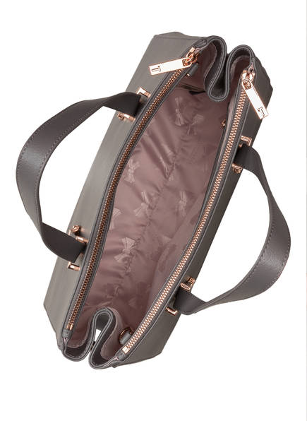 TED BAKER Handtasche ALUNAA