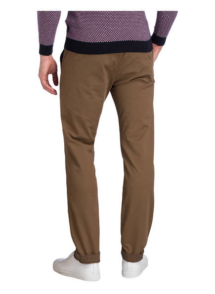 TED BAKER Chino PROCOR Slim-Fit