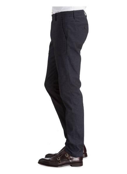 TED BAKER Hose LAPAZ Slim-Fit