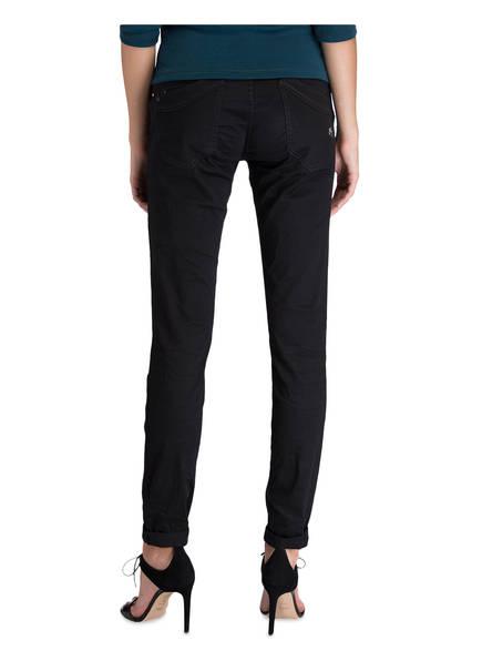 Buena Vista Skinny-Jeans
