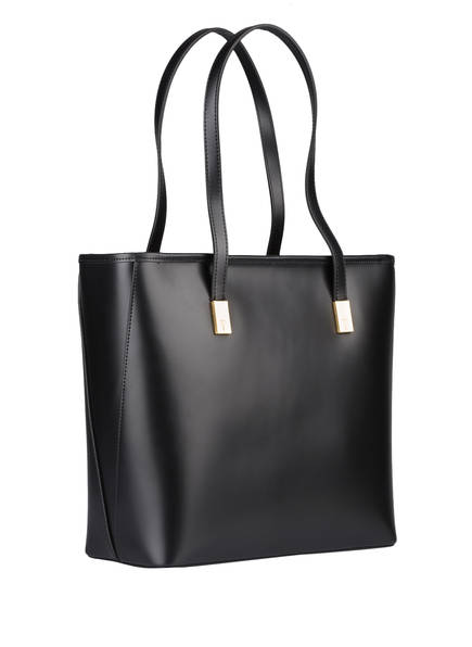 TED BAKER Shopper CHELSEY<br>         mit Pouch