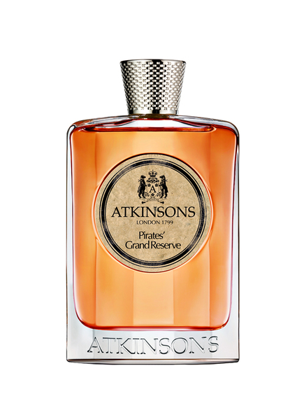 ATKINSONS PIRATES' GRAND RESERVE (Bild 1)