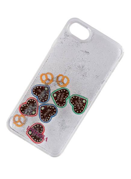 IPHORIA iPhone-H&uuml;lle <br>         f&uuml;r iPhone 7