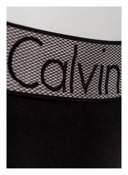 Calvin Klein Panty CUSTOMIZED STRETCH