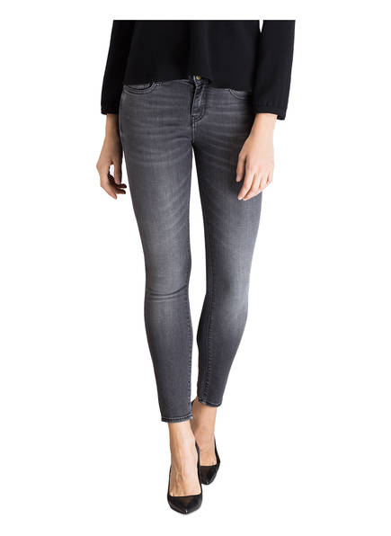 ba&sh Jeans SANDERS