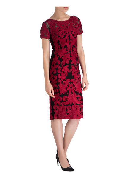 Phase Eight Kleid INDRA