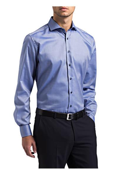 ETERNA Hemd Modern-Fit<br>       Extra langer Arm