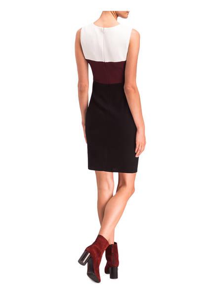Phase Eight Kleid CORA
