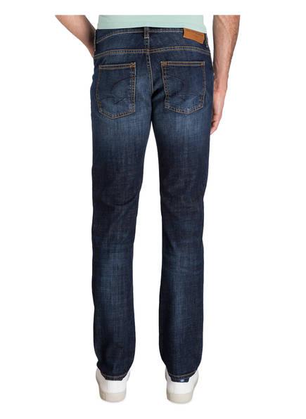 46 Baldessarini John Fit Slim Jeans Denim qxvwxpY