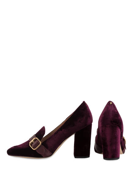 Sam Edelman Loafer-Pumps ELLISON