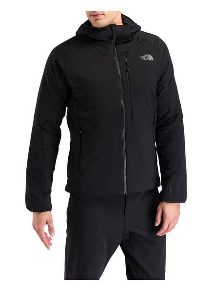 THE NORTH FACE Outdoor-Jacke VENTRIX