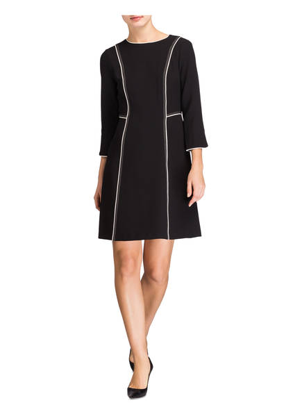 Phase Eight Kleid PIPER