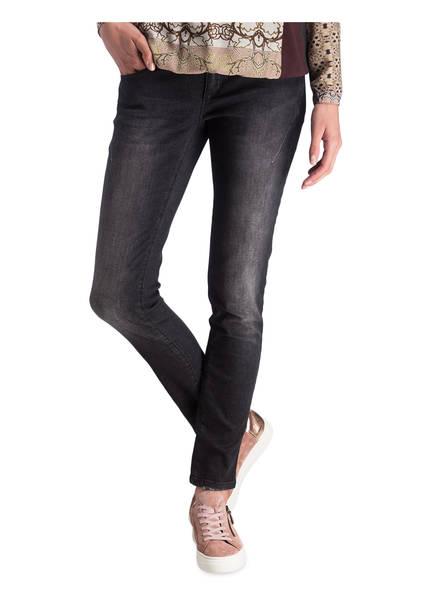 CARTOON Jeans