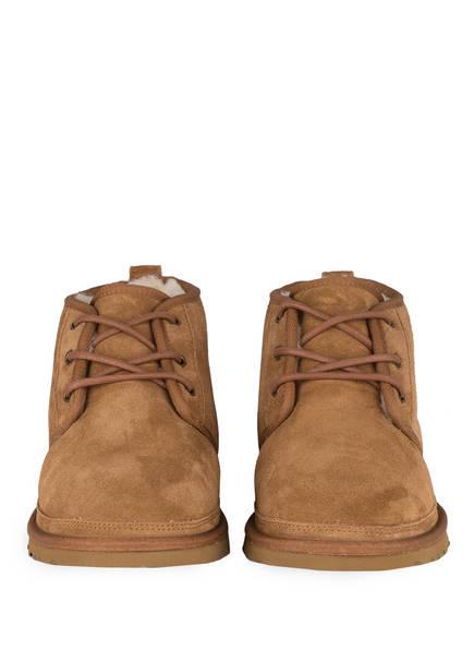 Ugg boots boots Ugg Chestnut Neumel Desert Desert Neumel rTRq7wrn