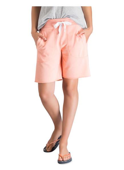 Juvia Shorts Shorts Rosé Rosé Juvia Rosé Shorts Shorts Rosé Juvia Juvia Juvia Rosé Shorts rMg4pqr