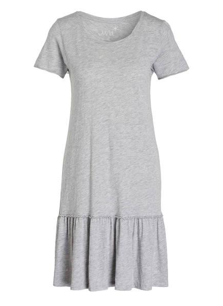 Juvia Kleid, Farbe: GRAU (Bild 1)