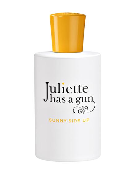 Juliette has a Gun SUNNY SIDE UP (Bild 1)