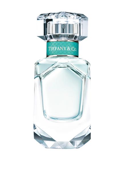 TIFFANY FRAGRANCES TIFFANY