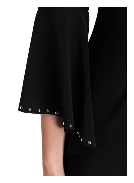 Joseph Ribkoff Off-Shoulder-Kleid