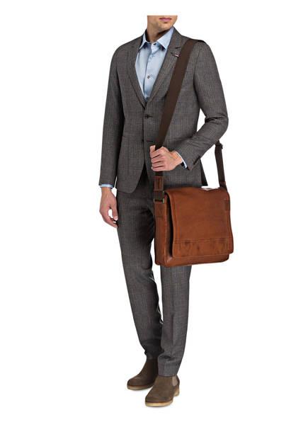 strellson Messenger-Bag UPMINSTER