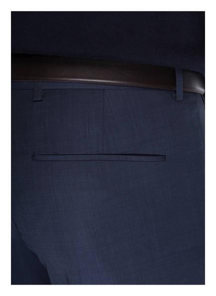 Calvin Klein Kombi-Hose PARIS Fitted<br>           (dazu passt: Kombi-Sakko 605363)