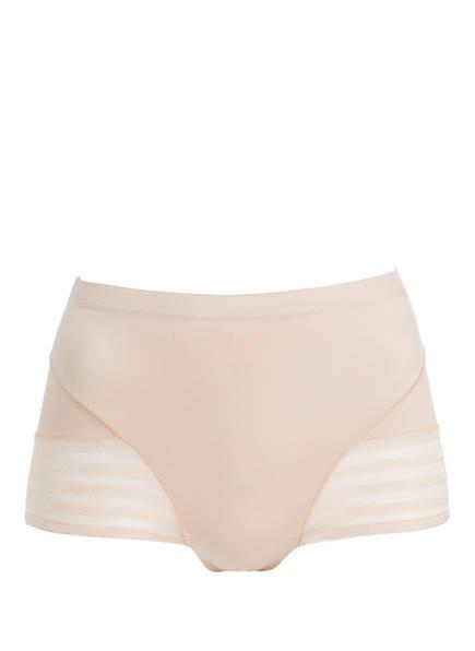 MAGIC BODYFASHION Shape-Panty TUMMY SQUEEZER, Farbe: SKIN (Bild 1)