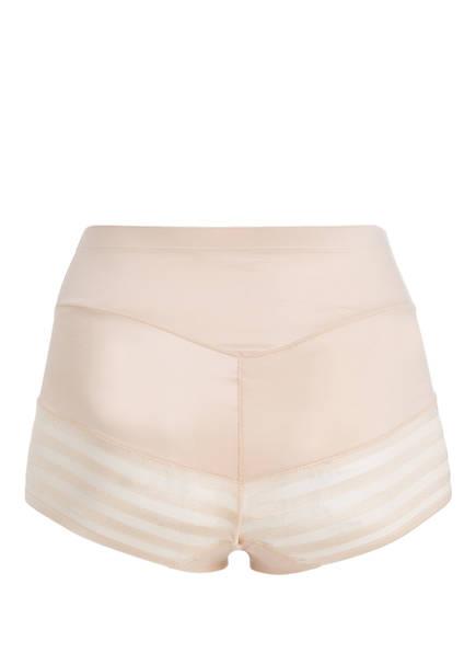 Tummy Squeezer panty Shape Skin Bodyfashion Magic Yzq8wHq