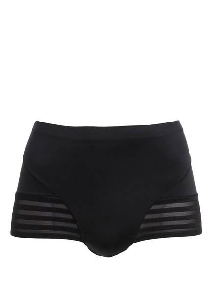 MAGIC BODYFASHION Shape-Panty TUMMY SQUEEZER, Farbe: SCHWARZ (Bild 1)