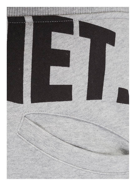BELSTAFF Sweatpants ASTON<br>           SOPHNET Capsule Collection