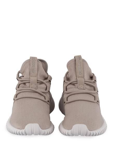adidas Originals Sneaker TUBULAR DAWN