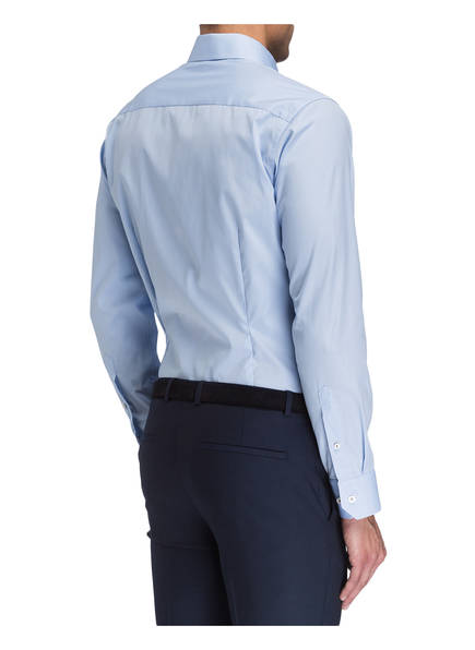 ETON Hemd Slim-Fit