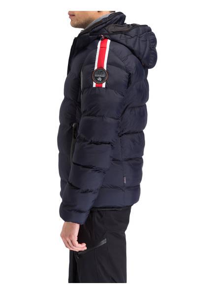 NAPAPIJRI Skijacke CHINIAK