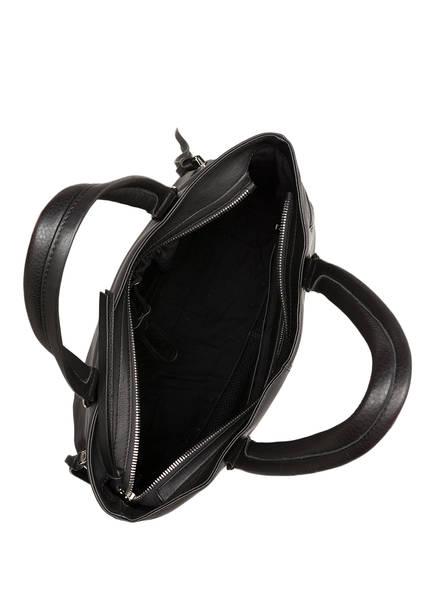 BOGNER Handtasche BIKER BIANCA