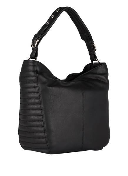 BOGNER Hobo-Bag BIKER BETTY