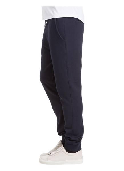 TOMMY HILFIGER Sweatpants Vintage-Fit