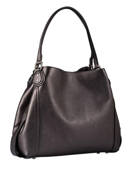 COACH Hobo-Bag EDIE