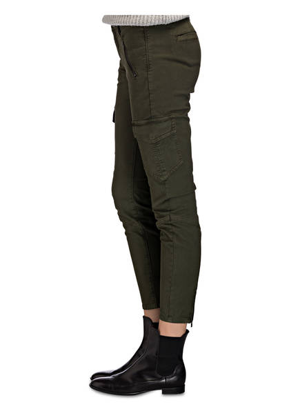 AG Jeans Cargohose THE WHITT