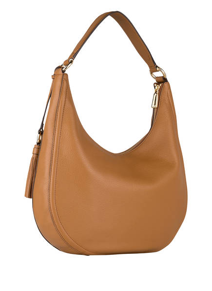 MICHAEL KORS Hobo-Bag LYDIA