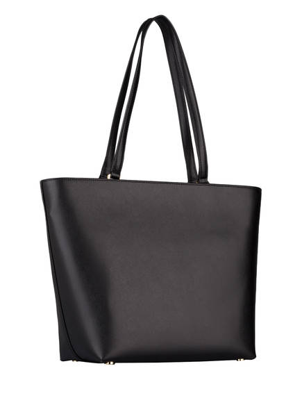 MICHAEL KORS Shopper MOTT
