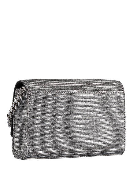 MICHAEL KORS Clutch RUBY