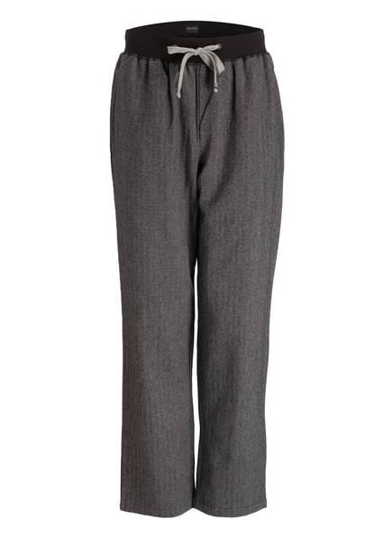 Marc O'Polo Lounge-Pants, Farbe: GRAU (Bild 1)