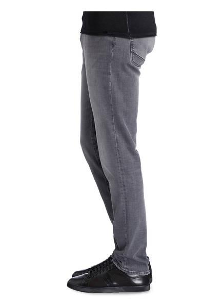 BRAX Jeans CHUCK Modern-Fit