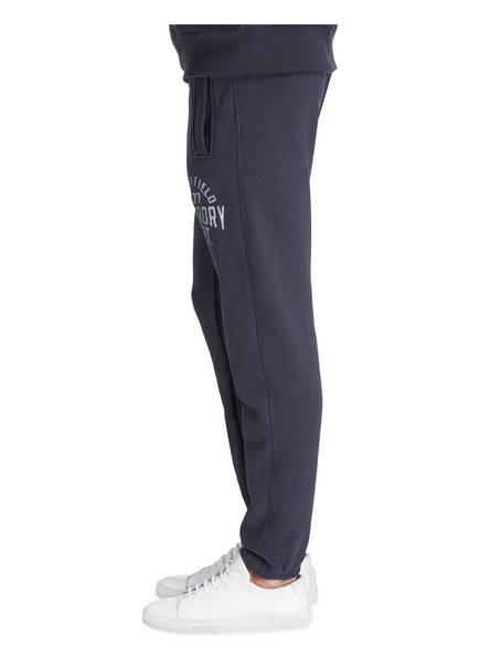 Superdry Sweatpants