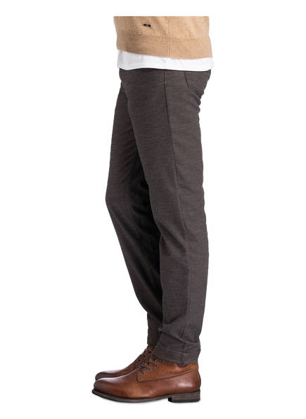 BRAX Hose CADIZ Straight-Fit