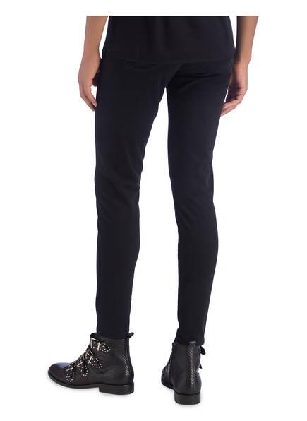 Pepe Jeans Skinny-Jeans SOHO