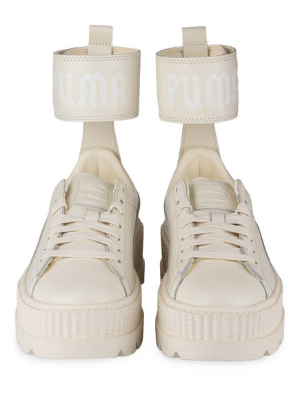 Plateau-Sneaker kaufen von PUMA bei Breuninger kaufen Plateau-Sneaker 742dcd